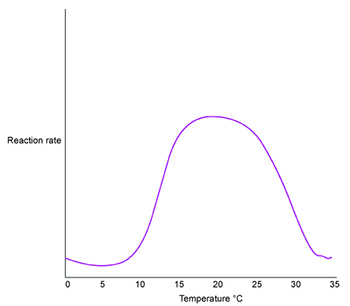 This figure is a graph. The y-axis is labeled