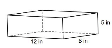 mc006-1.jpg